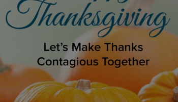 Happy Thanksgiving To All My Colleagues And Facebook Friends Second Hand Reporting Please Follow Me